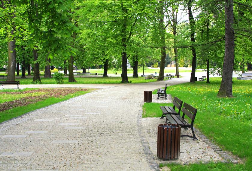 Cita+en+Parque[1]