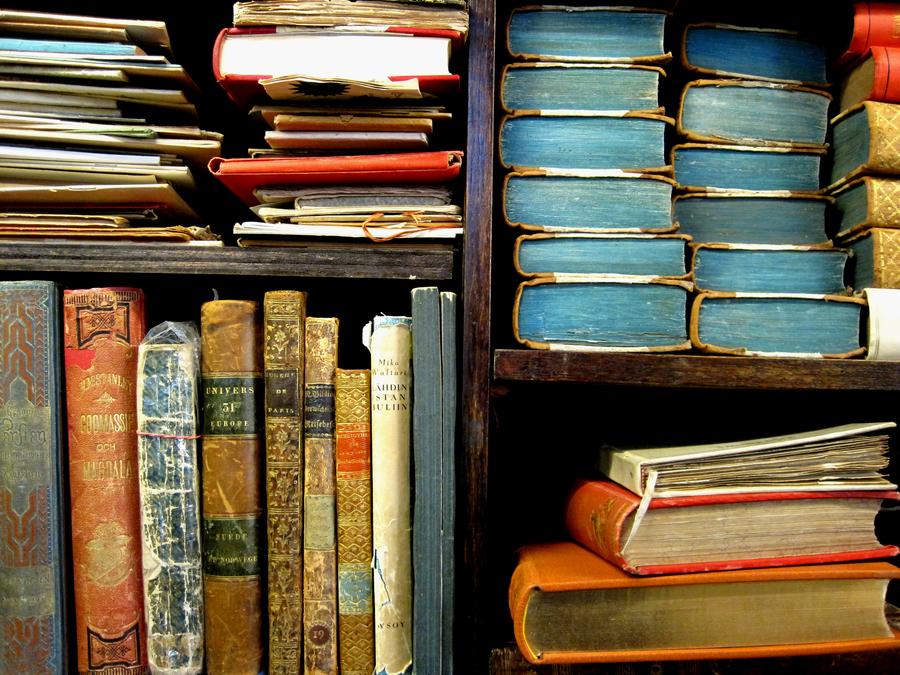 libros[1]