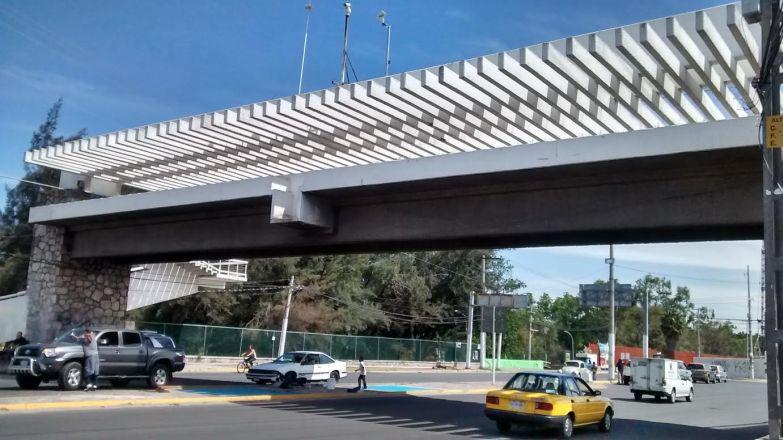 chiva-puente2pzapatria