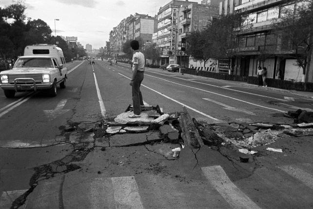asimilandosismo-de-1985-en-mexico