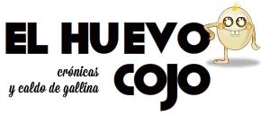 EL HUEVO COJO