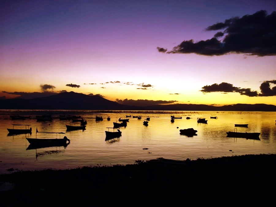 night_amanecer-en-chapala-jal-2